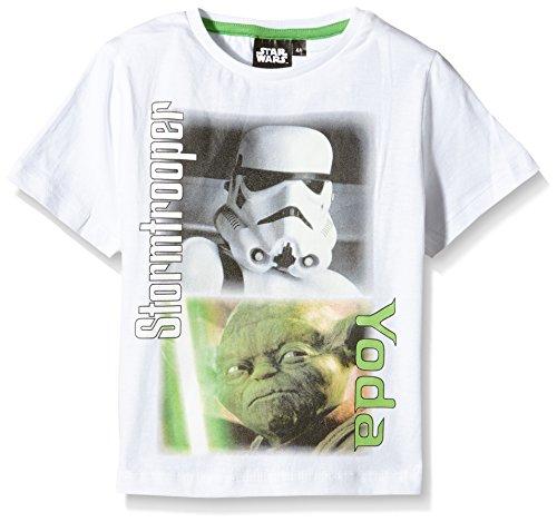 Star-Wars-Stormtrooperyoda-Pijama-Nias