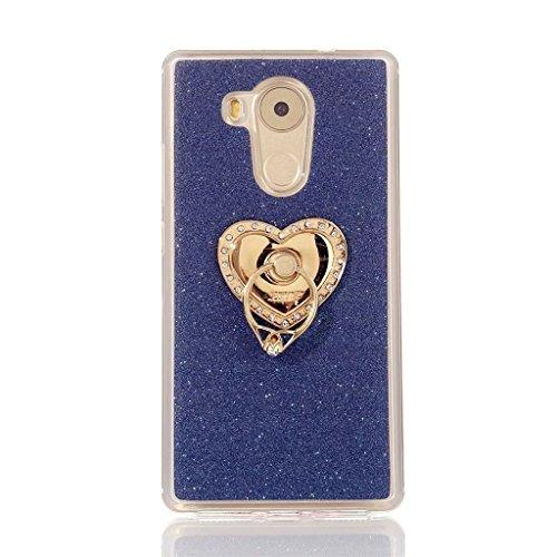 mutouren-huawei-mate-8-case-bling-glitter-cover-protective-case-tpu-silicone-case-transparent-ultra-