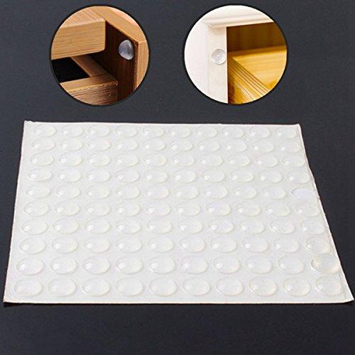 tianor-100-piezas-claro-de-goma-pies-almohadillas-tabla-pie-protector-mat-de-los-parachoques-adhesiv