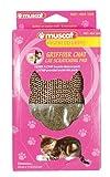 Zolux Carton Catnip Griffoir pour Chat Taille L