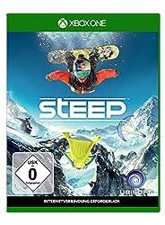 von UbisoftPlattform:Xbox One(11)Erscheinungstermin: 2. Dezember 2016 Neu kaufen: EUR 39,0039 AngeboteabEUR 31,90