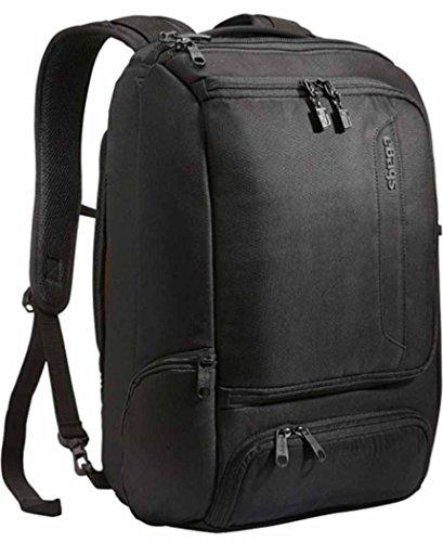 ebags-laptop-rucksack-tls-professional-slim-tiefschwarz