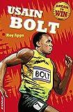 Image de EDGE - Dream to Win: Usain Bolt (EDGE: Dream to Win Book 71) (English Edition)