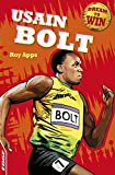 EDGE: Dream to Win: Usain Bolt