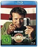 Good Morning Vietnam [Alemania] [Blu-ray]