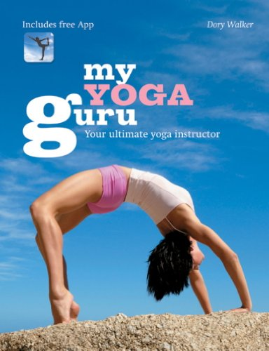 My Yoga Guru: First class poses, postures and positions for ...