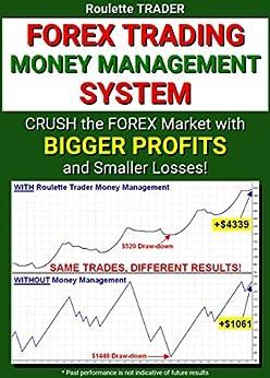 Money management forex ebook