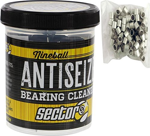 sector-9-longboards-bearing-cleaning-kit-by-sector-9