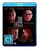 Side Effects Tödliche Nebenwirkungen kostenlos online stream
