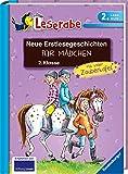 ISBN 9783473365265