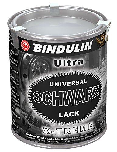 universal-negro-barniz-caja-750-ml-color-negro-color-negro-mate-de-brillante