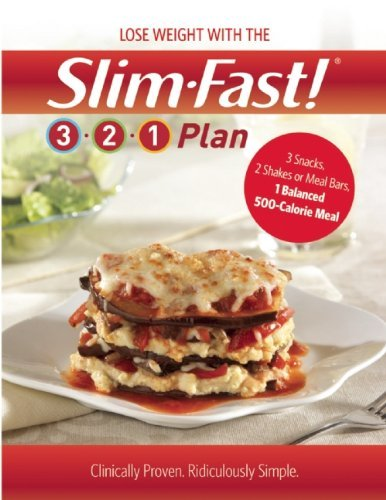 slim-fast-3-2-1-plan-recipes-by-editors-of-favorite-brand-name-recipes-2011-10-01