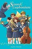 Sound! Euphonium (light novel): Welcome to the Kitauji High School Concert Band