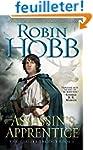 Assassin's Apprentice: The Farseer Tr...