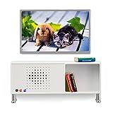 Lundby 60.2082.00 - Música y TV Set Bluetooth capaces Mini muñecas con Accesorios