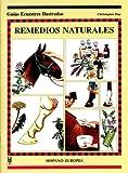 Remedios naturales Guías ecuestres