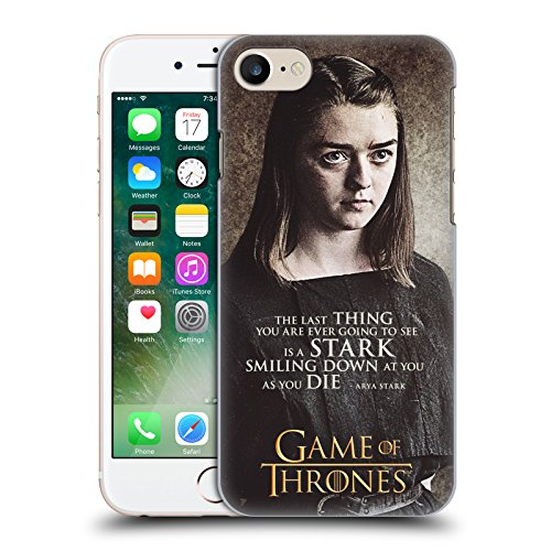 official-hbo-game-of-thrones-arya-stark-character-quotes-hard-back-case-for-apple-iphone-7