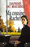 Dans la Cornouailles du XIXe siècle, Philip Ashley, un riche héritier, s'apprête à accueillir Rachel, la veuve de son cousin. Mais d'étranges rumeurs courent sur la disparition de celui-ci. Tombé à son tour follement amoureux de la jeune femme, Ph...