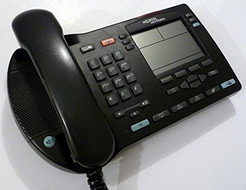 nortel-ip-phone-2004-id8333