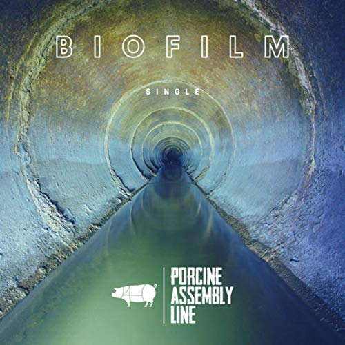 Biofilm [Explicit]
