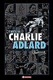 L'arte di Charlie Adlard