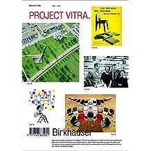 Project Vitra
