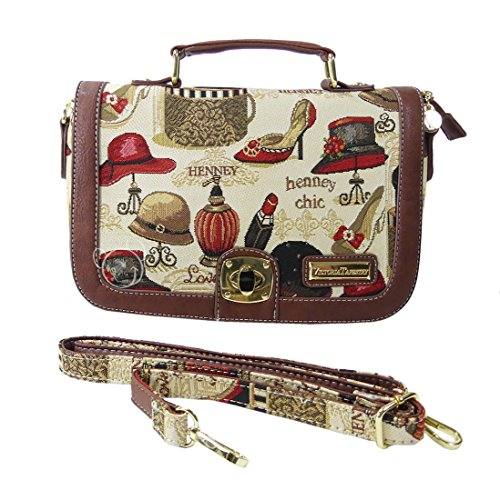 victoria-tapestry-nina-satchel-handbag-and-convertible-shoulder-bag-boutique-gobelin-style