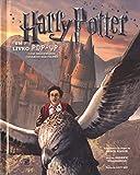 Harry Potter - Pop Up (Em Portuguese do Brasil)