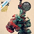 Dust and Dirt: Deluxe Edition