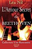 l amour secret de beethoven