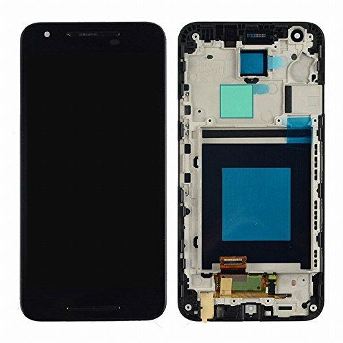 ixuan-vitre-ecran-tactile-lcd-assemble-complet-sur-chassis-de-rechange-pour-lg-google-nexus-5x-h790-