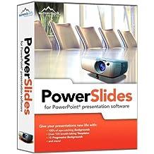PowerSlides (PC)