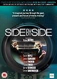 Side By Side [DVD]