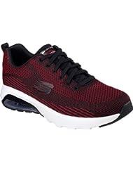 Skechers (SKEES) Skech Air-Extreme Herren Sneakers