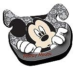 Disney Alzabimbo 15-36 Kg Mickey Mouse