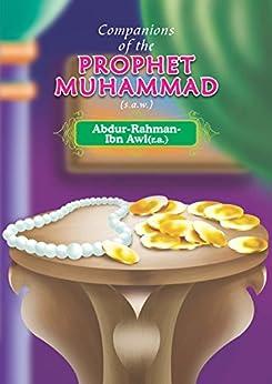 Descargar Libros Sin Registrarse Abdur-Rahman-Ibn Awl(r.a.) (Companions of the Prophet Muhammad Book 7) Ebooks Epub