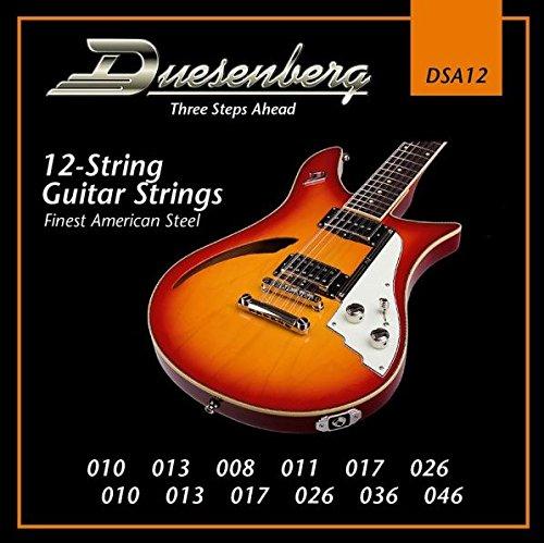 duesenberg-dsa12-corde-per-chitarra-elettrica-a-12-corde-010-046