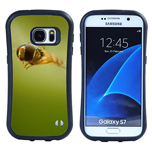 super-galaxy-anti-shock-iface-first-class-tpu-case-bumper-cover-v00003308-flying-insect-1-samsung-ga