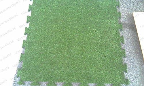 tappeto-sintetico-ad-incastro-1m-x-1-mt-x-15-cm