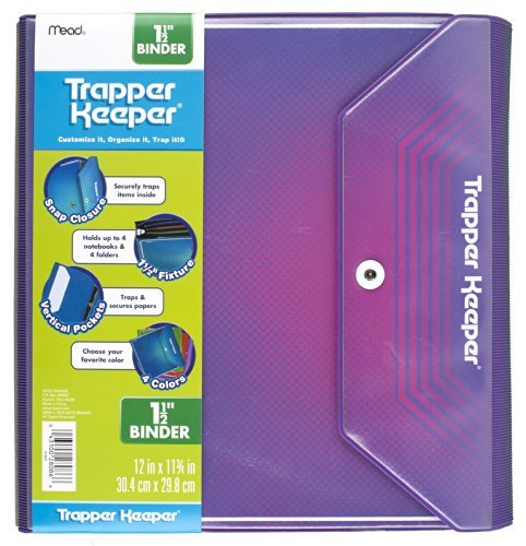 mead-trapper-keeper-15-inch-binder-3-ring-binder-purple-72682-by-mead