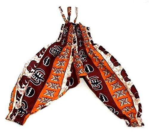africa-art-decoration-combinazione-bambino-con-attache-5941-s4y-630