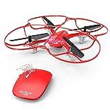 RC Droni Drone-GoolRC T100 Controllo Motional Quadricottero Racing Droni Bambini Toy Drone by GoolRC