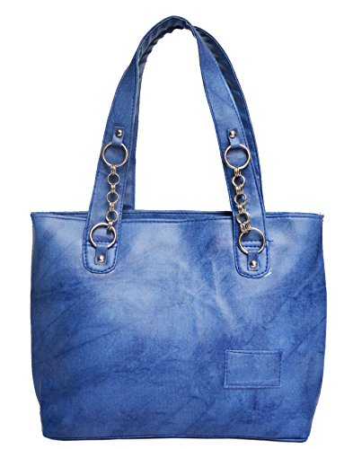 Alice Designer Handbag(HBG-318)  available at amazon for Rs.399