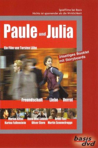 Paule und Julia