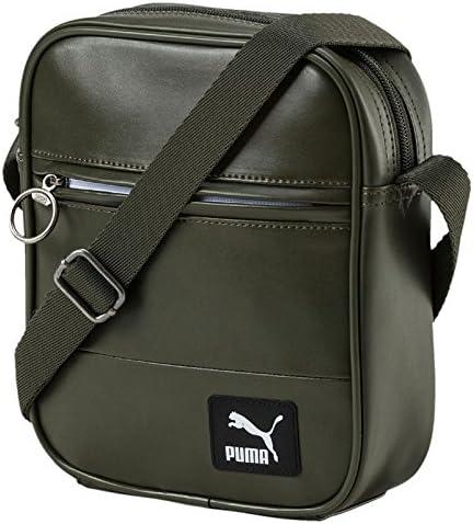 Puma Originals Portable Portable Portable Borsa, Unisex, 75016, Night Sky, Taglia Unica | Garanzia di qualità e quantità  | Per Vincere Elogio Caldo Dai Clienti  e0a25c