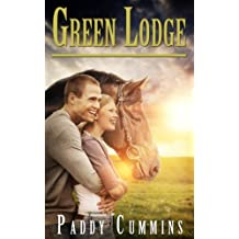 Green Lodge