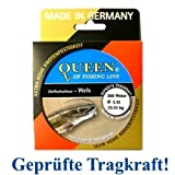 Zielfisch-Schnur Queen of Fishing Line / Wels 0,60mm 29,5kg 200m