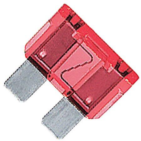 Ancor Marine Grade Electrical Sicherung (ATO/ATC, 2er Pack) -