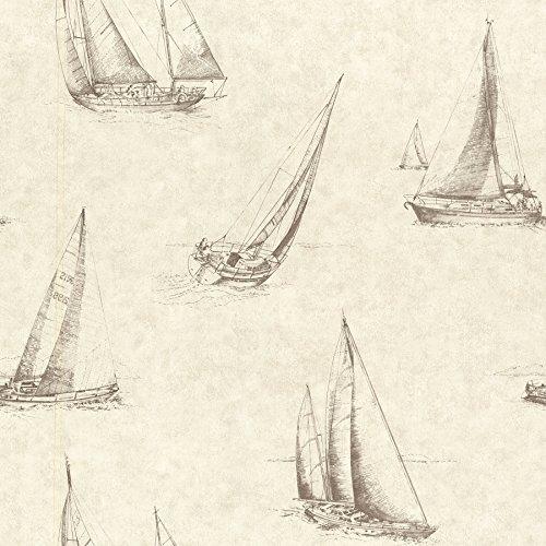 bhf-2604-21201-2604-di-21201-voyage-barche-a-vela-da-parati-grano