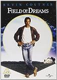 Field of Dreams [Reino Unido] [DVD]
